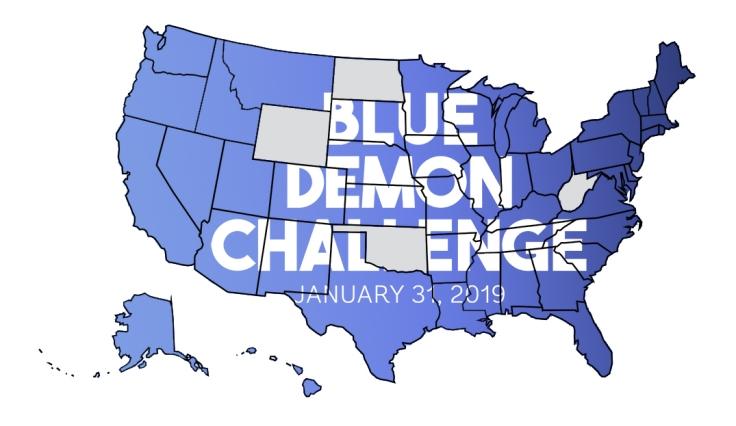 50 states_final final