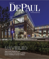 DePaul_magazine_winter_2019